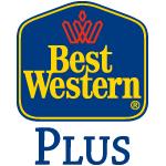 Best-Western-150x150