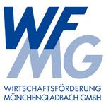 WFMG-Logo