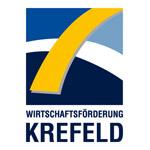 Wfg-Logo