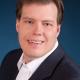 Ingo Hennecke › Global Pricing Manager › Bayer CropScience AG › Monheim