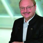 Hans-Andreas Fein › Strategie-Berater und Trainer › Stuttgart