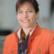 Stephanie Jungwirth › Vertriebsleiterin EMD › 3M Deutschland GmbH › Neuss