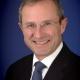 Jürgen Peterke › Geschäftsführer › JP-Consulting & Training GmbH › Darmstadt