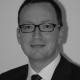 Andrej Lorkovic › Director Product Management and Connectivity Centre & Mitglied der Geschäftsleitung › Belden Deutschland GmbH › Neckartenzlingen