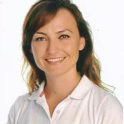 Bena-Manasieva