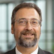 Bernd-Lorenz