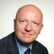 Prof-Dr-Georg-Oecking