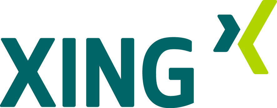 Xing AG ·Partner des Westdeutschen Vertriebskongress
