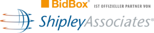 shipley associates ·Partner des Westdeutschen Vertriebskongress