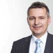 Michael Pult › Leiter Marketing & Produktmanagement › Arnold Umformtechnik GmbH & Co. KG › Forchtenberg-Ernsbach